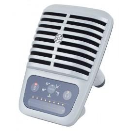 Дигитален микрофон за звукозапис, Shure motiv MV51home studio recording